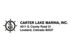 CarterLakeMarina