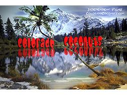 ColoradoCoconuts