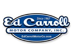 EdCarroll