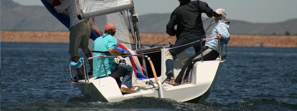 clsc-regatta-2013-11