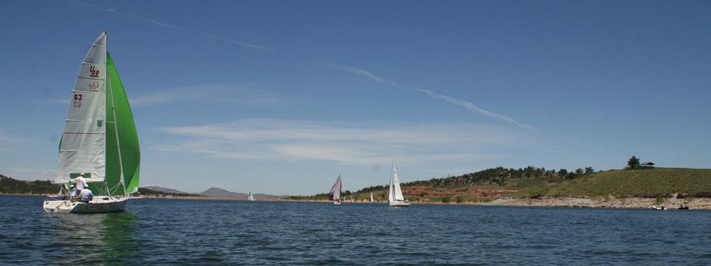 clsc-regatta-2013-12