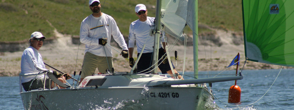 clsc-regatta-2013-15