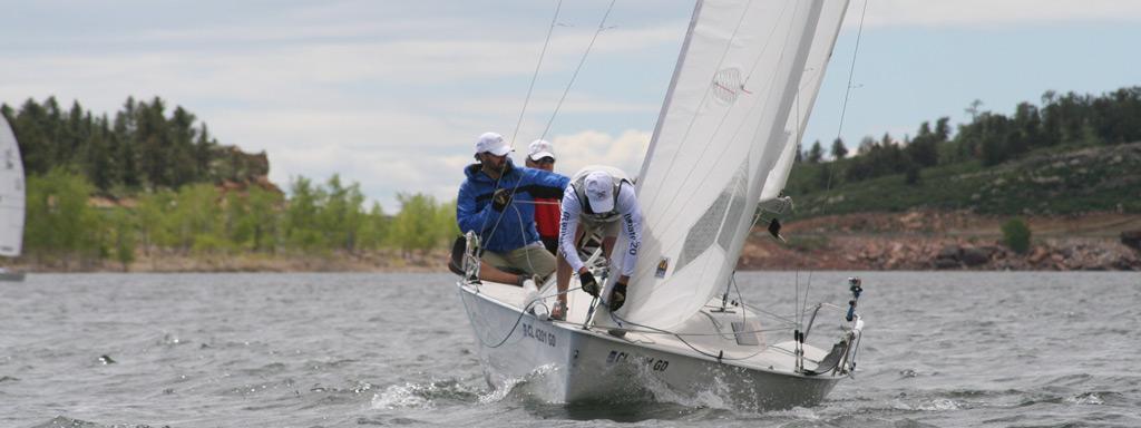 clsc-regatta-2013-16
