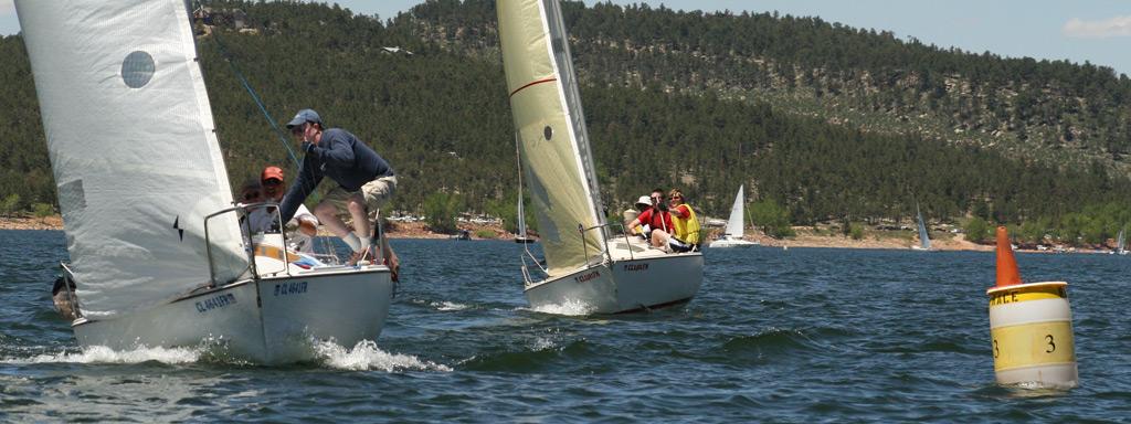 clsc-regatta-2013-5