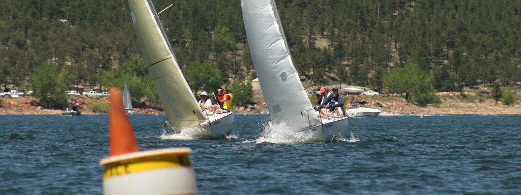 clsc-regatta-2013-6