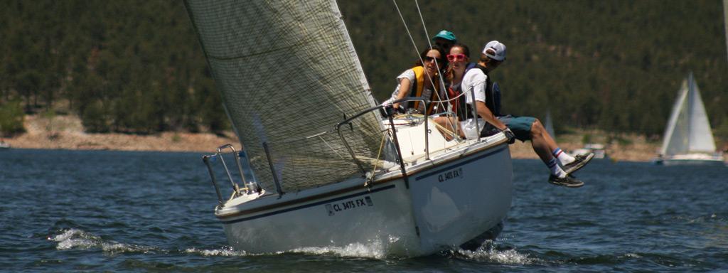 clsc-regatta-2013-9