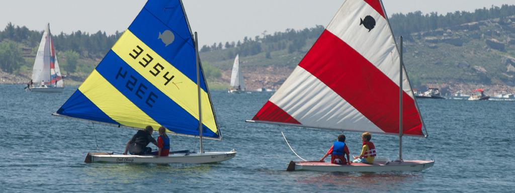 clsc-slider-junior-sailing-1
