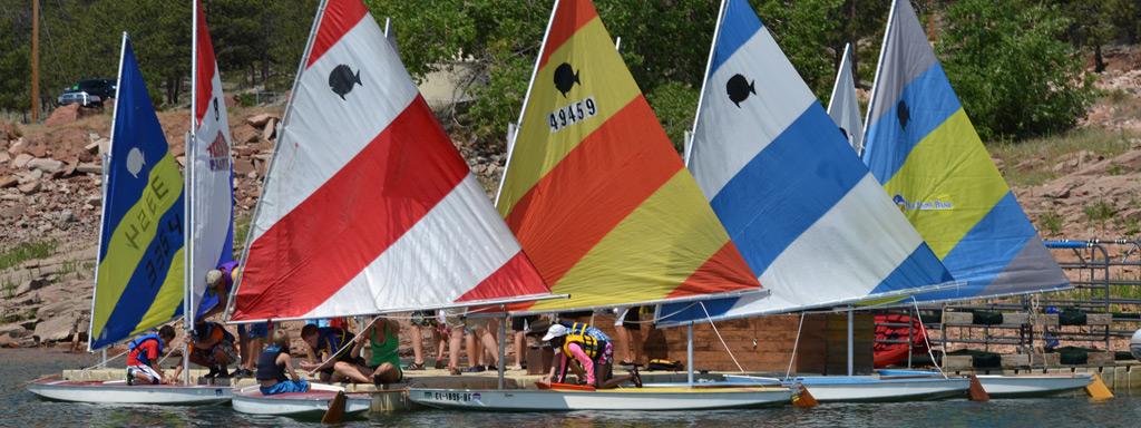 clsc-slider-junior-sailing-2