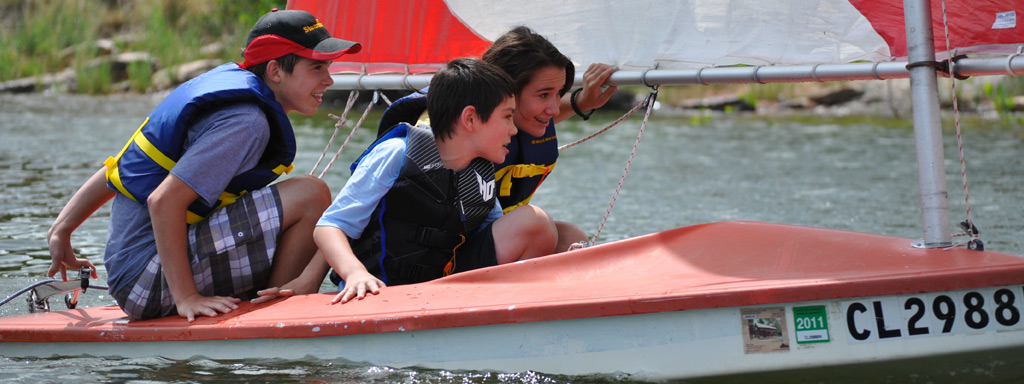 clsc-slider-junior-sailing-3
