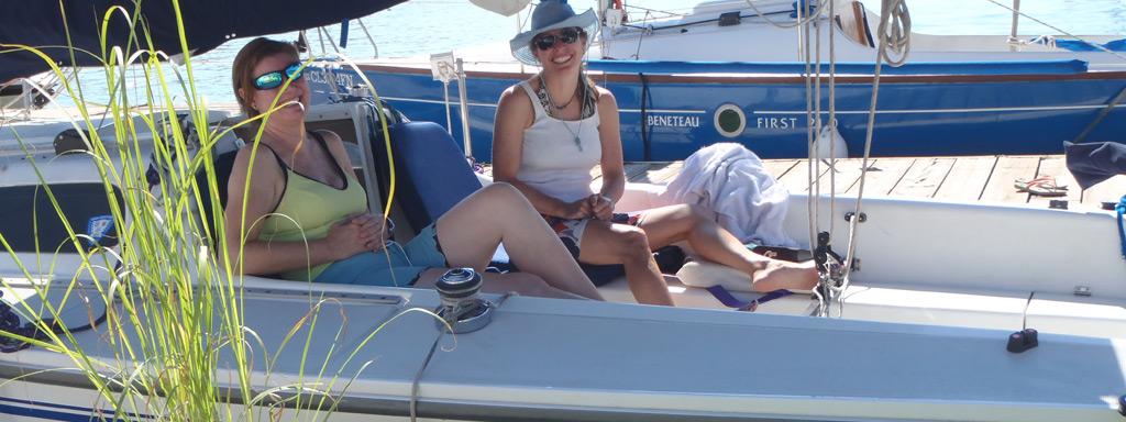 carter-lake-sailing-club-social-1