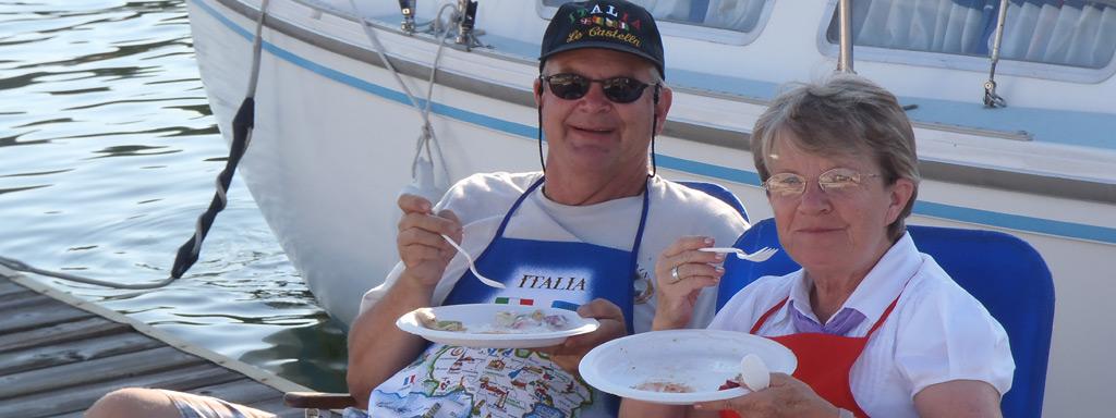 carter-lake-sailing-club-social-2