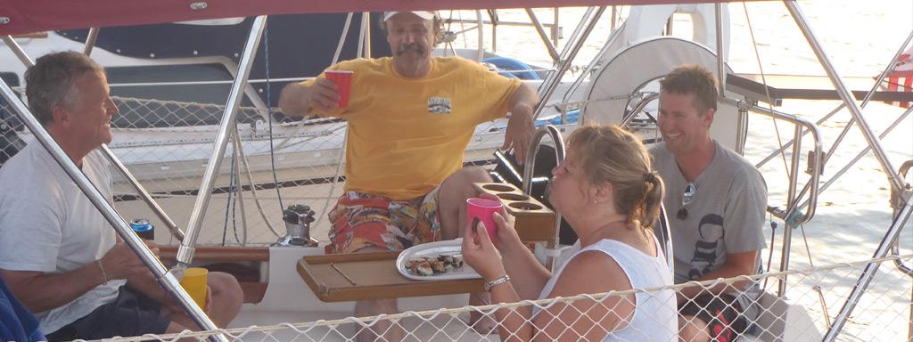 carter-lake-sailing-club-social-3
