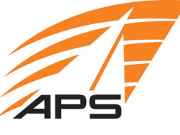 APS-Logo-OrangenoText