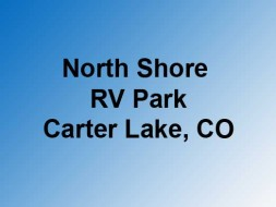 NorthShoreRVPark