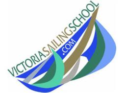VSS_Logo2