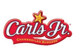 Carls_Hero_4C