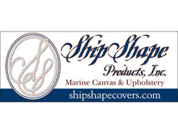 ShipShape Cloth tags