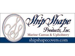 ShipShape Cloth tags